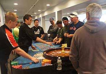 aces and eights casino nh
